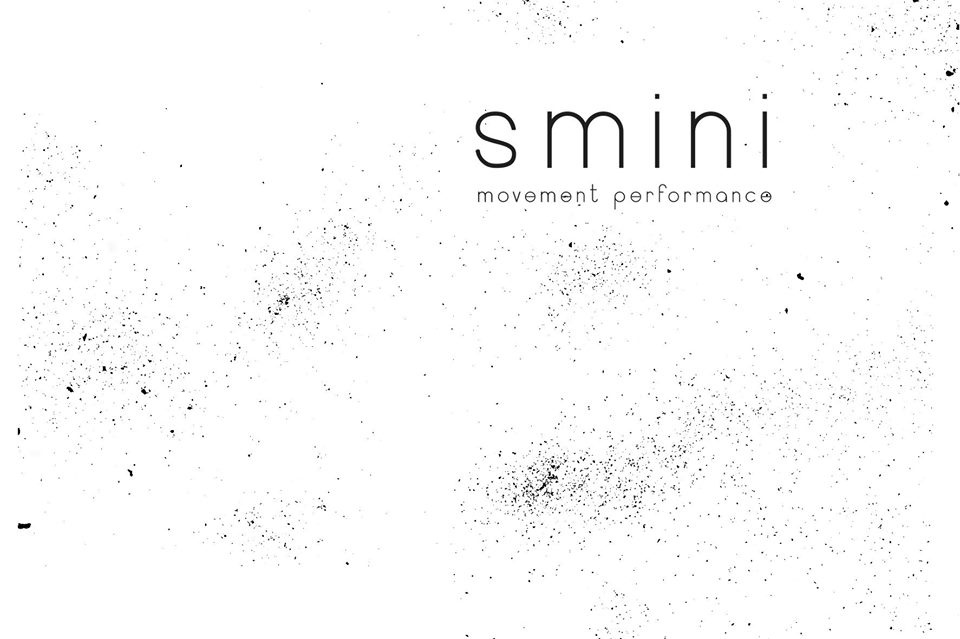 Smini movement performance